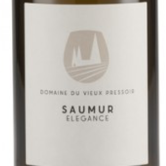 Saumur Elegance