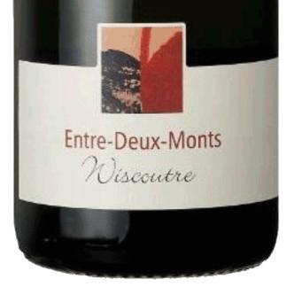 Entre-Deux-Monts Wiscoutre Brut